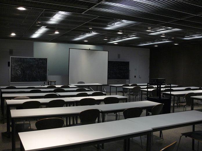 Konferencja nad morzem w województwie pomorskim. Propozycje atrakcyjnych sal konferencyjnych