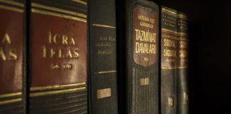 Najlepsza kancelaria prawna w Trójmieście