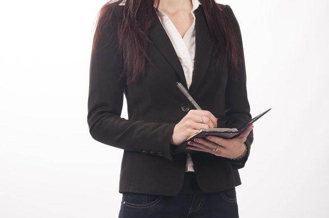 wypowiedzenie umowy o pracę na czas nieokreślony