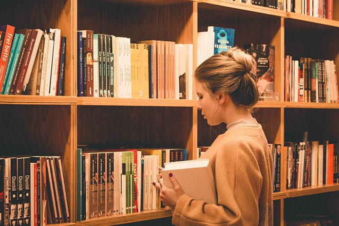 Jak uczyć się języków obcych on-line?