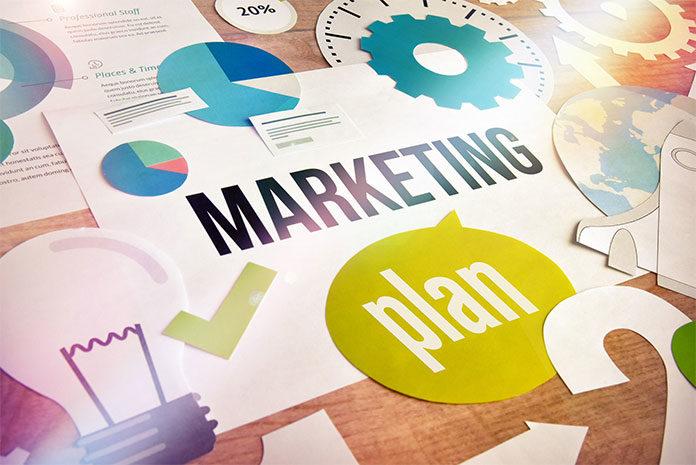 Czy zlecanie obsługi marketingu zewnętrznej firmie się opłaca?