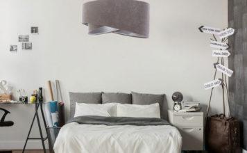 Meble w niższej cenie – jak tanio wyposażyć swoje nowe mieszkanie?
