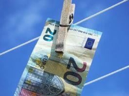 Przeciwdziałanie praniu pieniędzy - co powinniście o nim wiedzieć, jak w lipcu 2018 zmieniła się ustawa?