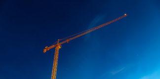 Kursy na żurawie budowlane