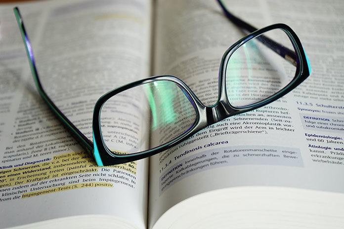 Czy warto studiować stosunki międzynarodowe?