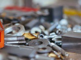 Klucze i śruby imbusowe – praktyczne rozwiązanie w wielu konstrukcjach
