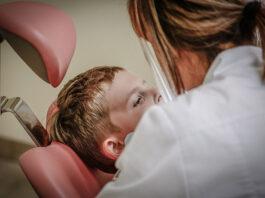 Dentysta w Gdyni