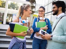 Kiedy warto wybrać się na studia MBA WSB