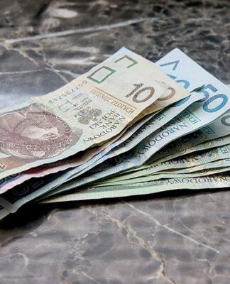 Jak zarobić na promocjach bankowcyh