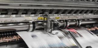 Co to jest druk wielkoformatowy? Jakich usług możemy oczekiwać w drukarni wielkoformatowej