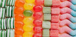 Po czym poznać dobrego producenta słodyczy