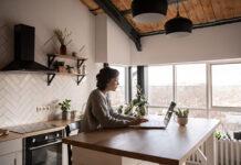 Inwestycje deweloperskie w mieszkania w Krakowie
