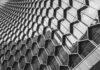 Tajemnica dobrych profili aluminiowych - jakość linii produkcyjnej