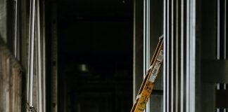 Na co zwrócić uwagę wybierając wypożyczalnie sprzętu budowlanego