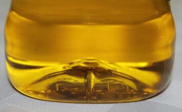 Co można zrobić ze zużytego oleju spożywczego